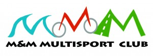 M&Multisport Club